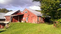 Hubbell Family Farm Cider and Saw Mill Building.jpg