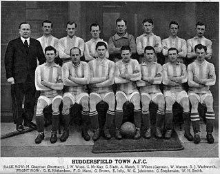 1922 FA Cup Final Football match