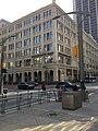 Hudson's Bay Store (Downtown Calgary).jpg