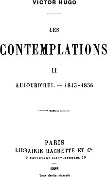 victor hugo the last day of a condemned man pdf