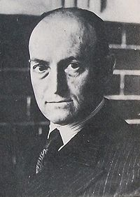 Hugo Wast.JPG
