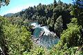 Huilo Huilo - Vista Panorámica del Rio Fuy.jpg