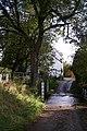 Hull's mill - geograph.org.uk - 260750.jpg
