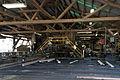 Hull Oakes Lumber Company-5.jpg