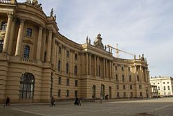 Humboldt-Universität Berlin 2014-3.jpg