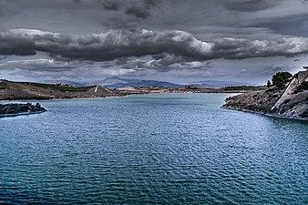 Humedal Santomera.jpg
