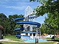 Hungarian water chute.jpg