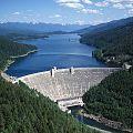 Hungry Horse Dam (25804600743).jpg