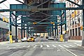 Hunters Point, Queens, NY, USA - panoramio (1).jpg