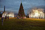 Hurlburt holds annual Christmas tree lighting ceremony 151202-F-HG908-083.jpg