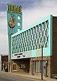 Hyart Theater Lovell WY.jpg
