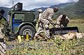 Hybrid Energy Plays Significant Role in Advanced Warfighting Experiment 140713-M-BF758-955.jpg