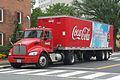 Hybrid truck Coca Cola DC 05 2014.jpg