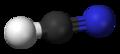 Hydrogen-cyanide-3D-balls.png