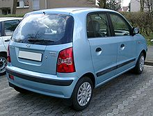 http://upload.wikimedia.org/wikipedia/commons/thumb/3/3a/Hyundai_Atos_rear_20080328.jpg/220px-Hyundai_Atos_rear_20080328.jpg