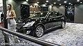 Hyundai Equus (8159386028).jpg