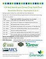 I-29 Soil Health and Cover Tours Minnehaha (20286878953).jpg
