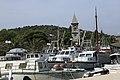 I10 493 Hafen Preko, Sv. Ivan.jpg