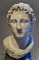 IAM 388T - Bust of Alexander.jpg