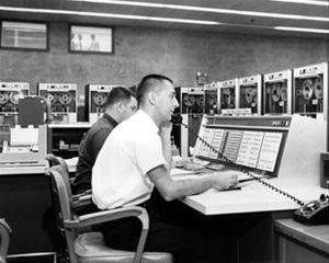 IBM 7080 - IBM 7080