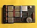 IBM SLT card 03773.agr.jpg