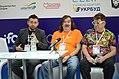 IForum 2018 113 Press conference 09.jpg