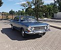 IKA Torino 380 (1969).jpg