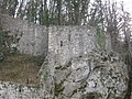 IL FORTE DI OSOPPO - panoramio - iw3rua (8).jpg