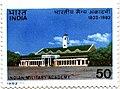 IMA Postage Stamp.jpg