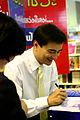 IMG 5786 - Flickr - Abhisit Vejjajiva.jpg