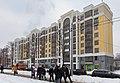IMG 8525 St. Petersburg, Russia (39949175204).jpg