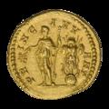 INC-1853-r Ауреус Гета ок. 200-202 гг. (реверс).png