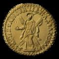 INC-285-r Два рубля 1727 г. (реверс).png