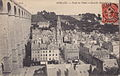 INCONNU 1017 - MORLAIX - Profil du Viaduc et Quartier Sainte Melaine.jpg