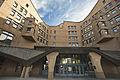ING Bank Headquarters at Amsterdamse Poort 03.jpg