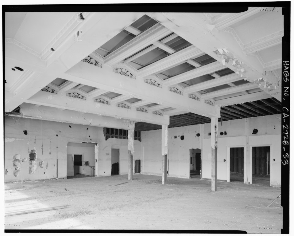 Glendale Room For Rent