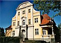 IR Lübeck 002 - Kasino.jpg