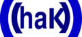 ISO 639 Icon hak.png