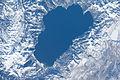 ISS-34 Lake Tahoe from space.jpg