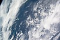 ISS045-E-57665 - View of Earth.jpg