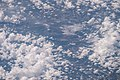 ISS047-E-147022 - View of Earth.jpg