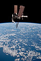 ISS and Endeavour seen from the Soyuz TMA-20 spacecraft 26.jpg