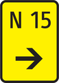 IS 26b - Trvalá obchádzková trasa.png