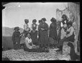 ITALIENS PITTORESQUES. INSTANTANÉS DE GABRIELLE HÉBERT (1888-1893).jpg