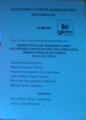 IULV-CA, UPeC.png