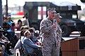 I MEF CG speaks at corpsmen graduation 130322-M-PF875-002.jpg