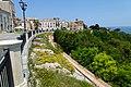 I giardini di Vasto - panoramio.jpg