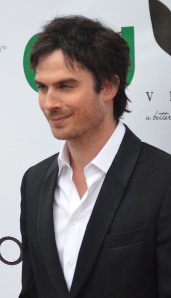 File:Ian Somerhalder ISF April 2012 c.jpg