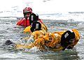 Ice Rescue Training DVIDS1094249.jpg