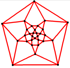 Icosidodecahedral graph.png